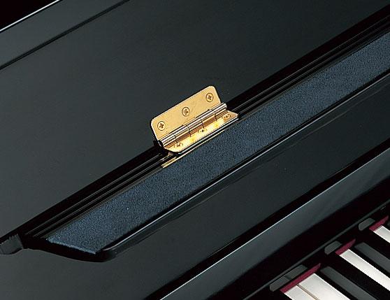 Yamaha yus1 pe pianina profesionala soundcreation for Yamaha yus1 review