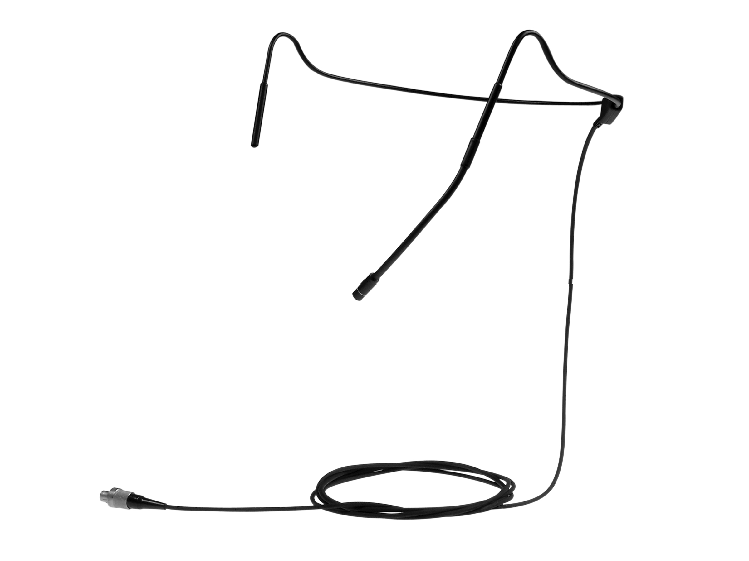 sennheiser hs 2 - microfon headset