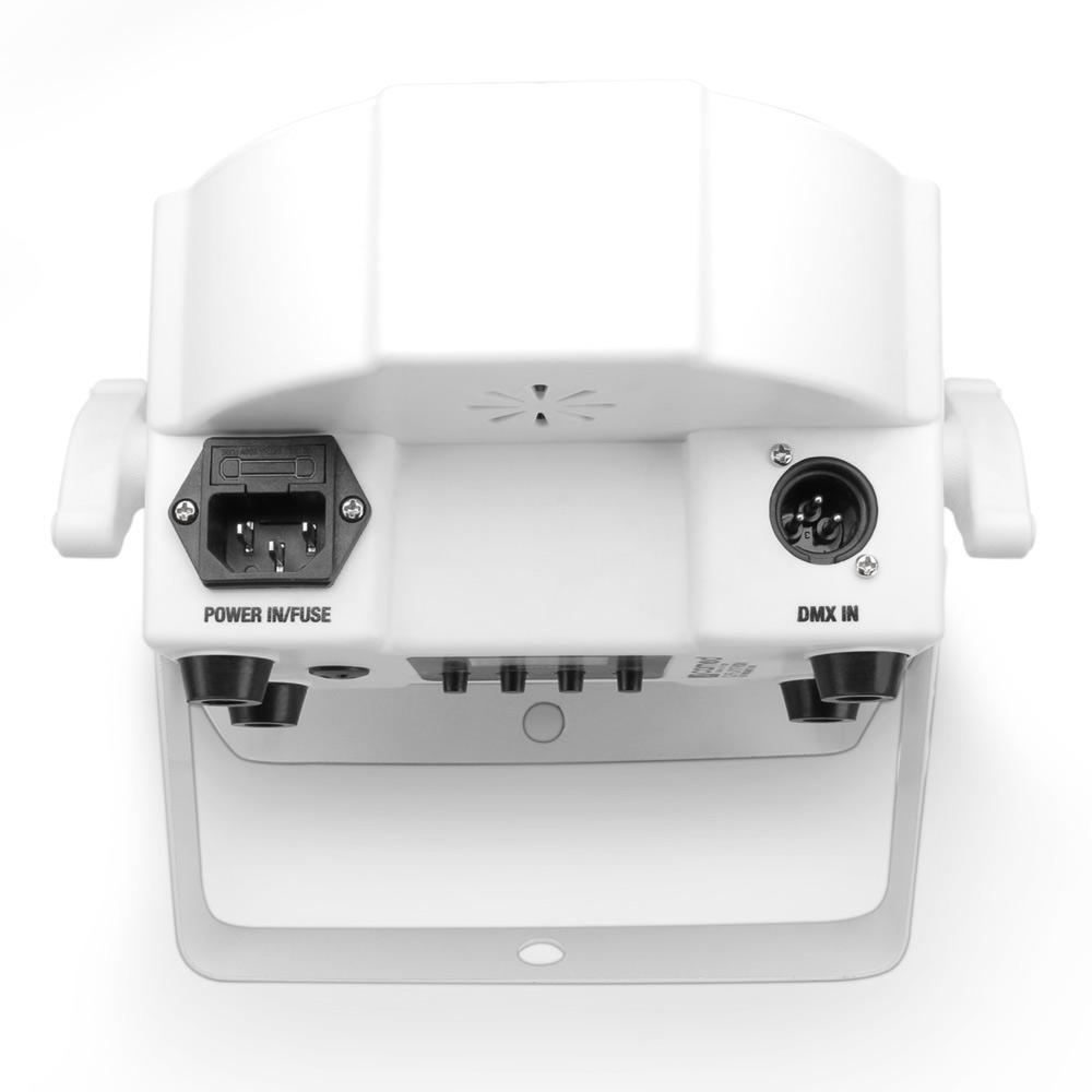 схема инверторного сварочного аппарата gys 4000