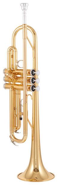 yamaha ytr 2330 trompet bb soundcreation. Black Bedroom Furniture Sets. Home Design Ideas