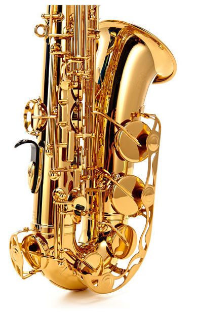 yamaha yas 280 saxofon alto soundcreation. Black Bedroom Furniture Sets. Home Design Ideas
