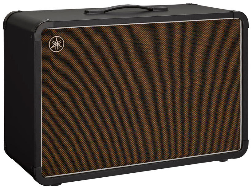 Yamaha thr c212 guitar amp cabinet cabinet de chitar for Yamaha thr amplifier