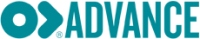 Advance Tapes logo