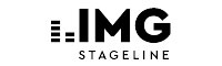 img Stage Line logo