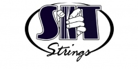 SIT Strings logo