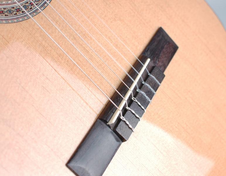 Chitara clasica entry-level Admira Alba 4/4