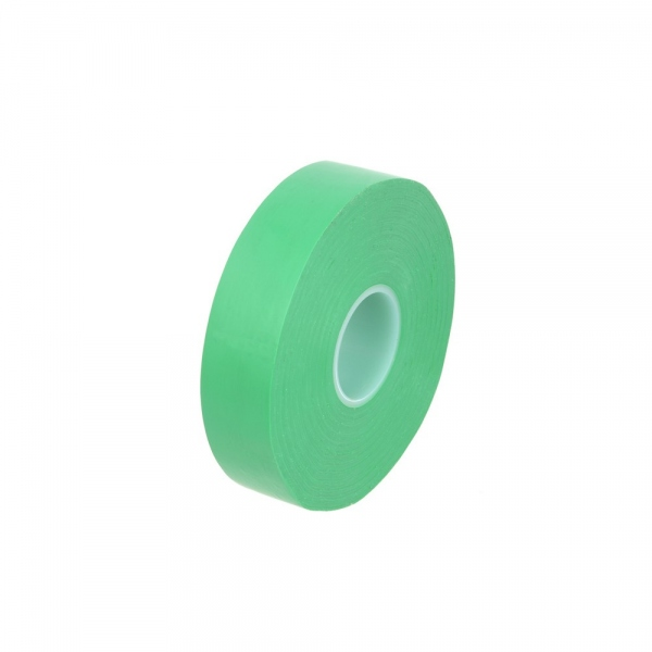 Advance Tapes 5808 Green