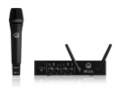 Set wireless  AKG DMS70 DR Vocal Single