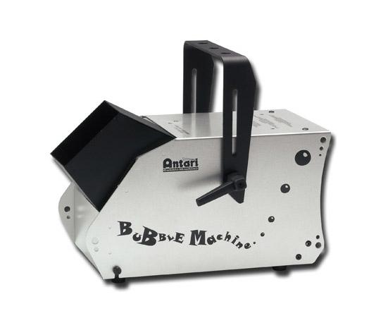 Masina de bule Antari B-100
