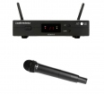 Set wireless microfon  Audio-Technica AT One ATW-13F