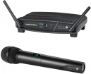 Sistem wireless digital  Audio-Technica ATW-1102 System 10 Handheld