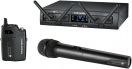 Set wireless dual  Audio-Technica ATW-1312 System 10 Pro