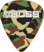 Boss BPK-12-CT Camo Thin