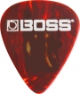 Boss BPK-12-ST Shell Thin