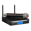 Sistem wireless  Electro-Voice R300 Handheld