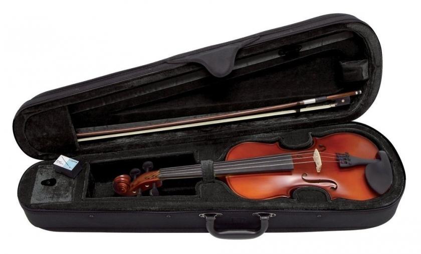 Gewa Pure Set EW Viola 39.5