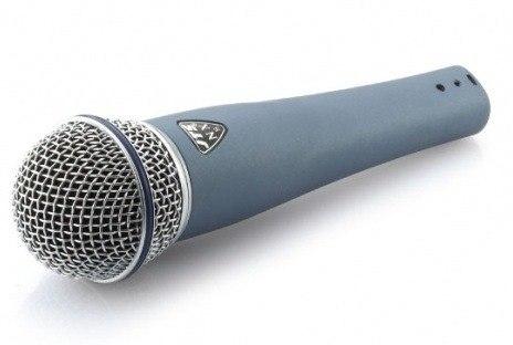 Microfon dinamic JTS NX-8