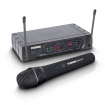 Set wireless de mana  LD Systems ECO 16 HHD