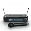 Sistem wireless  LD Systems ECO 2 HHD3