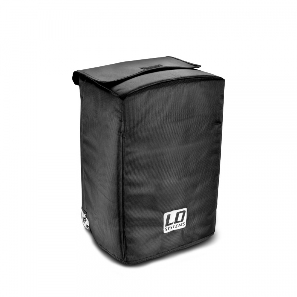 LD Systems RoadBuddy 10 Cover