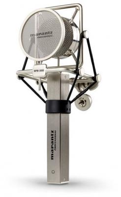 Marantz Pro MPM 3000