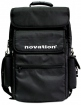 Husa clape  Novation Impulse 25 GigBag