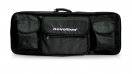 Husa claviatura  Novation Impulse 49 GigBag