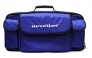 Husa clape  Novation MiniNova GigBag