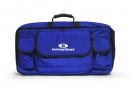 Husa clape  Novation Ultranova GigBag