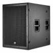 Subwoofer activ  RCF SUB 8005-AS