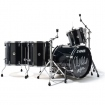 Sonor Phil Rudd Signature