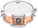 Sonor ProLite 12x5 NAT