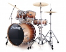 Sonor Select Force Stage 2 Set