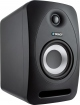 Monitor nearfield  Tannoy Reveal 402