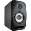Monitor nearfield  Tannoy Reveal 502