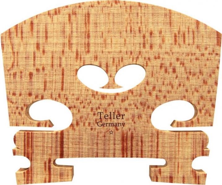 Teller Standard Violin 4/4