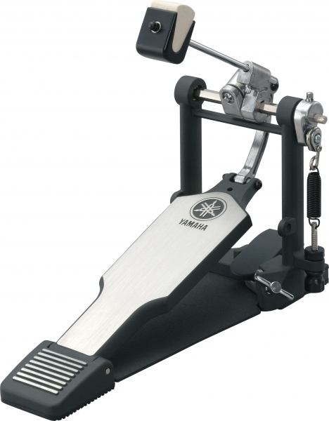 Yamaha FP-9500D