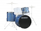 Yamaha Gigmaker GM0F51 Blue Ice